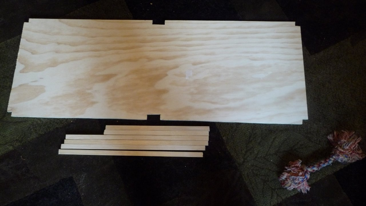 coffee-table-materials